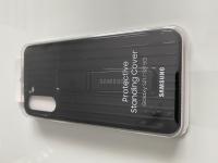 Etui Samsung Galaxy S21 Nowy Oryginalny