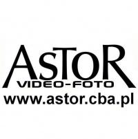 Innowacyjne Filmowanie i Fotografia Astor Video-Foto