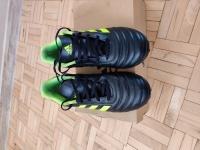 Turfy Adidas Copa