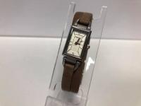 Zegarek damski Fossil model JR1324 Cena 199zł LoMbard Centru