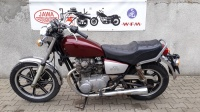 Yamaha xs 650-www.motobazar-prl.pl