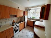 2-pokojowe mieszkanie, rozkładowe, 1 piętro