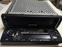 Radioodtwarzacz Panasonic RD310 stan bdb