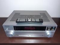 Amplituner PIONEER vsx-520, HDMI