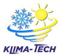 Montaż klimatyzacji, serwis