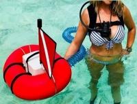 AirBuddy - nurkowanie bez butli