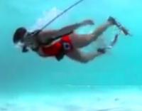 Nemo - nurkowanie bez butli