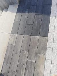 kostka brukowa na taras, chodniki i podjazdy MONTE CARLO