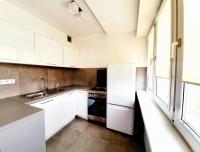 3 pokoje, 54 m2, PO REMONCIE, wolne od zaraz