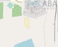 Działka rolno-budowlana w Gosławicach