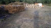 Drewno  Drewno  Drewno  Drewno mieszane