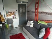 *Mieszkanie, 3 pokoje, 62m2 Konin Chorzeń