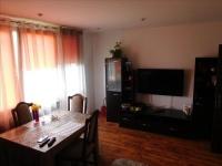 .Mieszkanie, 3 pokoje, 59m2, Konin Zatorze Moniuszki