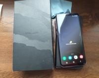 Sprzedam Samsunga Galaxy s9 dual SIM ładny LTE nfc 64gb