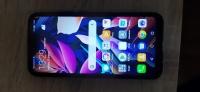 Huawei mate 20 lite, uszkodzone gniazdo sim