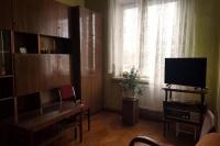 *Mieszkanie, 2 pokoje, 36 m2, Konin Starówka