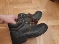 sprzedam nowe  buty robocze firmy TALES rozmiar 41