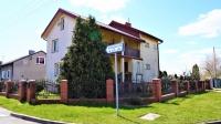 NIższa CENA Dom w Kawęczynie powiat Turecki na sprzedaż