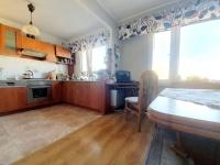 V os., kuchnia z jadalnią, salon, 2 sypialnie, duży balkon