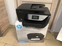 Urządzenie wielofunkcyjne HP Office 6950  Data zakupu 22.02.