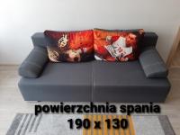 Sofa stan idealny