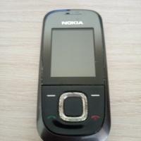 Sprzedam Telefon Nokia 2680 Slide