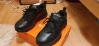 Adidasy Nike Air 149 zl