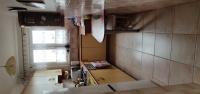 Na sprzedaż mieszkanie 59.4 m z balkonem - bez pośredników!!