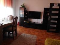 Mieszkanie w pełni rozkładowe 59,1m2 ul.Moniuszki  Konin