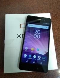 Sprzedam Sony Xperia E5 bez blokady LTE nfc 5 cali