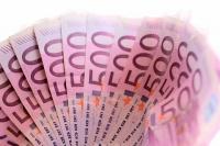 Szybka i legalna oferta pożyczki dla wszystkich