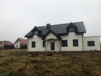 Dom, 7 pokoi, 188 m2 Konin Wola Podłężna (XIBI399)