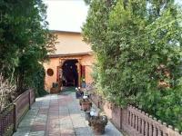 Dom, 4 pokoje, 92m2 Konin , Pątnów (CYRU670)