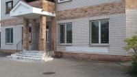 Konin ul. Makowa – Lokal Handlowo-Usługowy