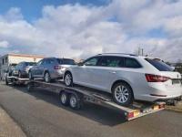 Pomoc drogowa -auto lawet JEŹDZIMY W CZASIE EPIDEMII