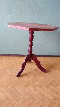 Sprzedam stolik
