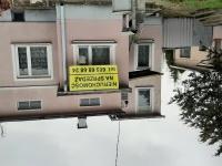Dom jednorodzinny w Kramsku. Nowa cena !!!