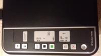 Urządzenie wielofunkcyjne HP Deskjet F4180