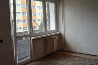 *Na sprzedaż mieszkanie 4 pokoje, 67 m2 Konin Cemtrum