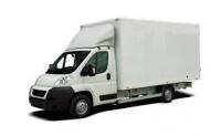Przeprowadzki Transport Bagażowy 732 972 250