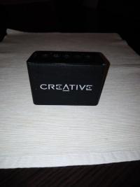 Głośnik Creative