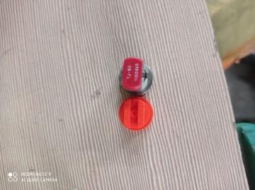 Rozpylacz Teejet TJ-60 11004VS