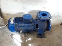 Pompa Lowara 7,5 kW