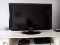 SPRZEDAM TV 32 CALE! TANO!!!