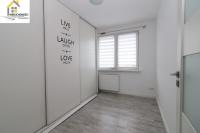 Konin, ul. Solskiego - 47 m2 - 2/3 pokoje - balkon