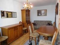 Na sprzedaż w pełni rozkładowe mieszkanie 46,38m2 ul.Chopina