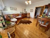 *Mieszkanie, 4 pokoje, 84 m2, Stary Konin