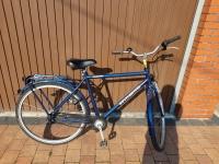Rower meski Kettler  28