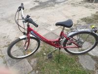 Sprzedam rower marki Hornet