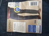 $$$ Spodnie z Lidla $$$